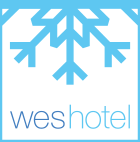 Wes Hotel